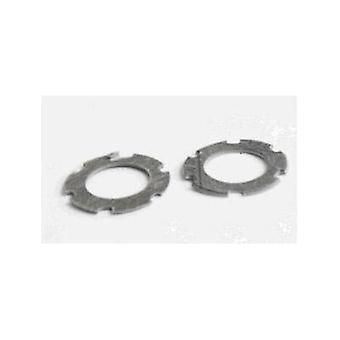 Spare part Reely 10193 Slip-clutch plate