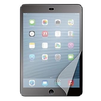 Muvit September 2 ipad air matte screen protectors