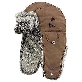 Bauer Trapper winter Hat (Wintermütze)