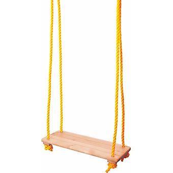 Woody Swing Regal Holz 90130