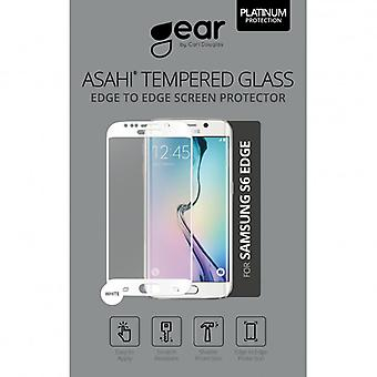 GEAR tempered glass Ashai 5.1