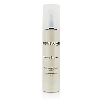 Ella Bache Eternal Repair Day Fluid (Unboxed) - 50ml/1.69oz