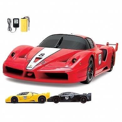 Ferrari Enzo FXX Car