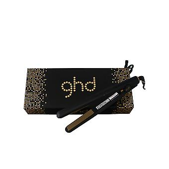 GHD GOLD V classic styler