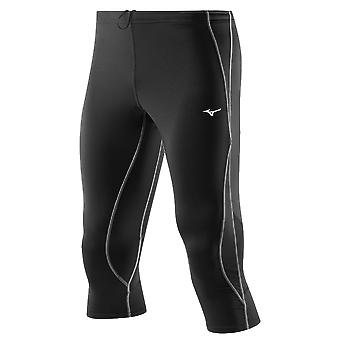 Mizuno Men BG3000 3-4 Tight Laufhose - 67RT36290