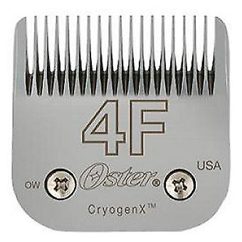 Artero Oster Blade Series 80 4F 9.5mm. (Man , Hair Care , Accessories)