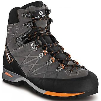 Scarpa Marmalada Pro OD - Shark-Orange