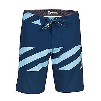 Volcom Ara Mod Mid längd Boardshorts