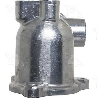 Four Seasons Engine Coolant Water Outlet (85056)