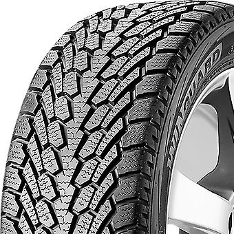 Winter tyres Nexen Winguard ( 255/55 R18 109V XL , RPB, SUV )