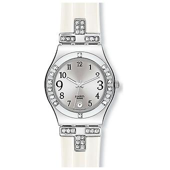 Swatch Ladies' Fancy Me Watch YLS430