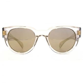 Paul Smith Keasden Sunglasses In Dune