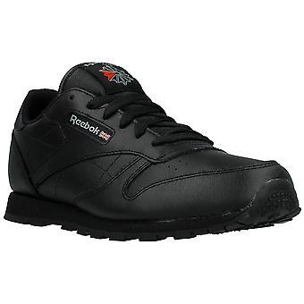 Reebok Classic cuero 50149 universal durante todo el año niños zapatos