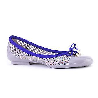 Lemon Jelly Malu 03 MALU03GREY universal kvinder sko