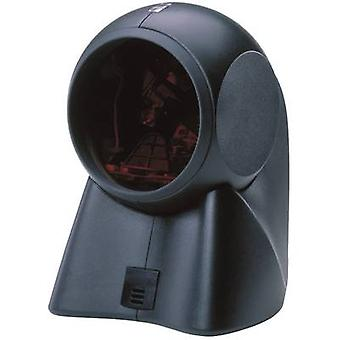 Barcode scanner Honeywell Orbit 7120 USB-Kit Laser Black