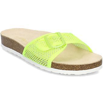 Pepe Jeans Oban Mesh PLS90330639 universal  women shoes