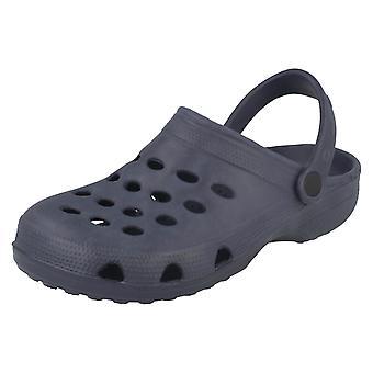 Crocs Kinder Unisex