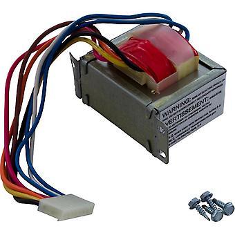Jandy Zodiac R0366700 Transformer with Wiring Harness