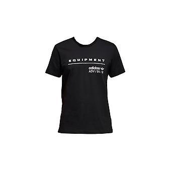 Adidas Eqt Pdx CV8592 classique universel tous les hommes de l'année t-shirt