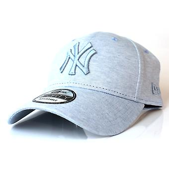 New Era 9 Forty Jersey Brights Cap - Sky