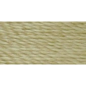 General Purpose Cotton Thread 225yd-Camel