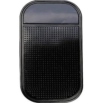 cartrend 60284 Anti-slip mat (L x W) 140 mm x 80 mm