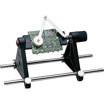 Weller PCB Holder Mounting Frame