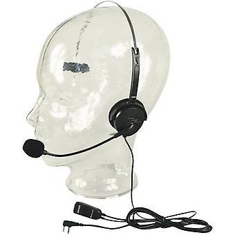 Midland headset MA 35L C652.02