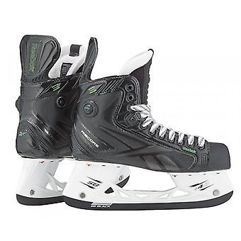 REEBOK RIBCORE ice skating junior