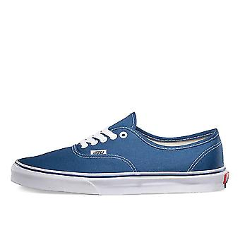 Vans Authentic Leinwand Trainer VN0A3EE3NVY
