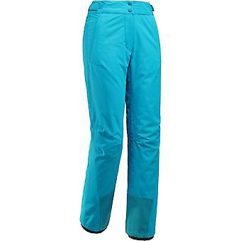 Eider Damen Rand Pant - Blue Morpho