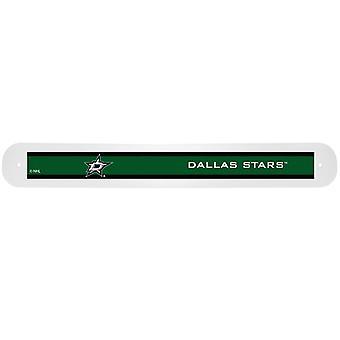 Даллас Старз НХЛ зубной футляр