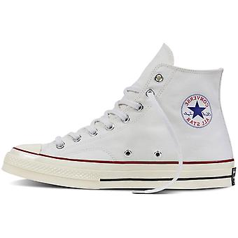 Converse Chuck Taylor All Star 1970 HiTop Trainers
