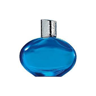 Elizabeth Arden Mediterranean Eau de Parfum Spray 30ml