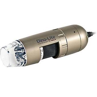 Dino Lite USB microscope 1,3 MPix Digital zoom (max.): 500 x