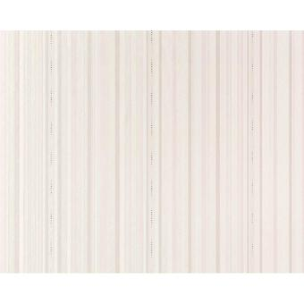 Non-woven wallpaper EDEM 967-20
