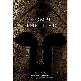 A Ilíada (cultura clássica)