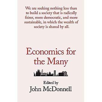 Ekonomi för många