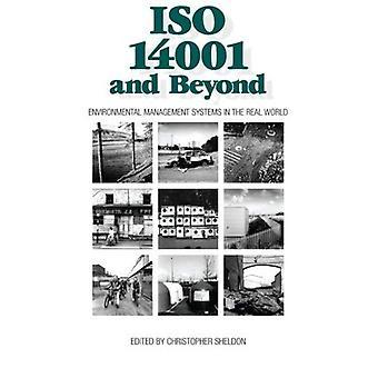 ISO 14001 en Beyond: milieubeheersystemen in de echte wereld