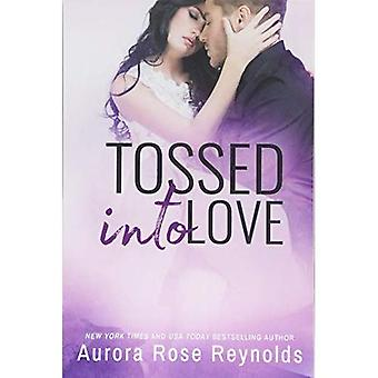 Tossed Into Love (Fluke My� Life)