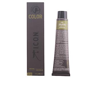 Icon Ecotech Color Dark Copper Golden Blonde 60ml Unisex Sealed Boxed