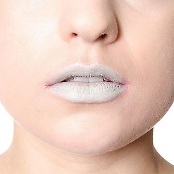 Manic Panic Glamtastic Vegan Lipstick - Green Icing