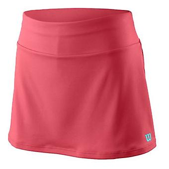 Wilson core 11 in skirt girls WRA753607