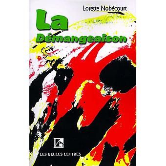 La Demangeaison by Nobecourt & Lorette