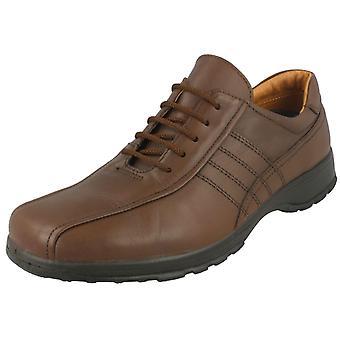 Mens Easy B Casual Shoes Nixon