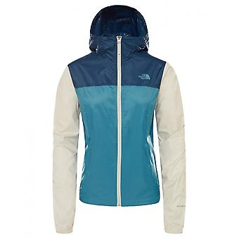 The North Face The North Face Cyclone Womens Jacket