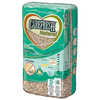 Healthy Pet Carefresh Natural Pet Bedding (14 Litres)