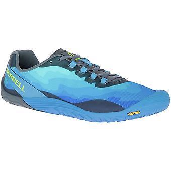 Merrell Vapor Glove 4 J50393   men shoes