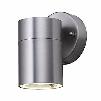 Searchlight Park Lane 5008-1 Outdoor Wall Light moderne