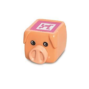 Cupets Pet - Gum The Pig